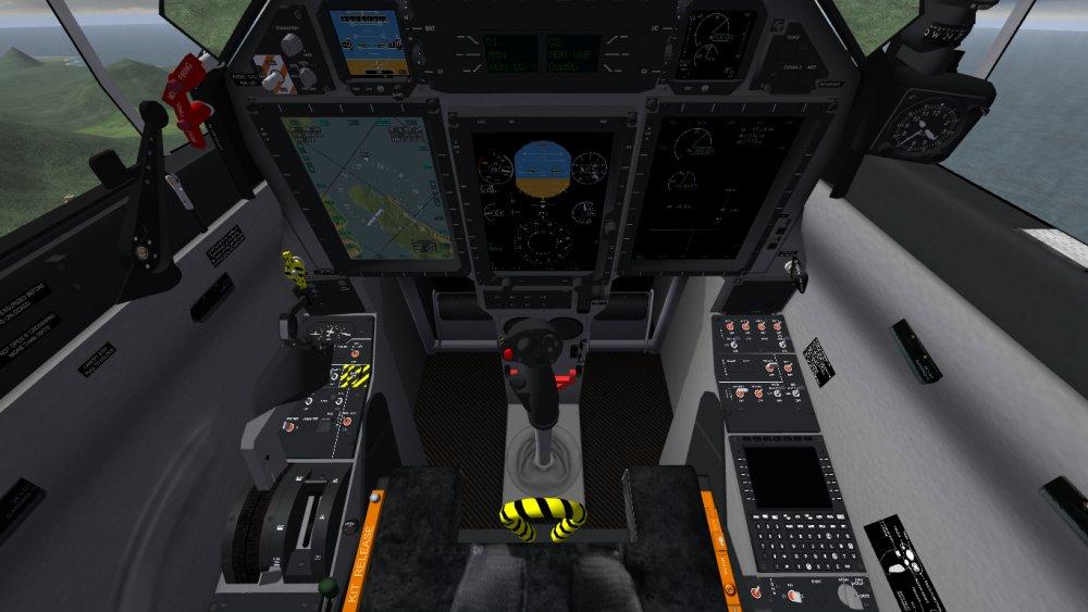PC-21pit03.jpg