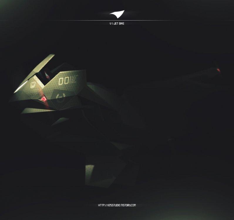 V-1_JetBike_4.jpg