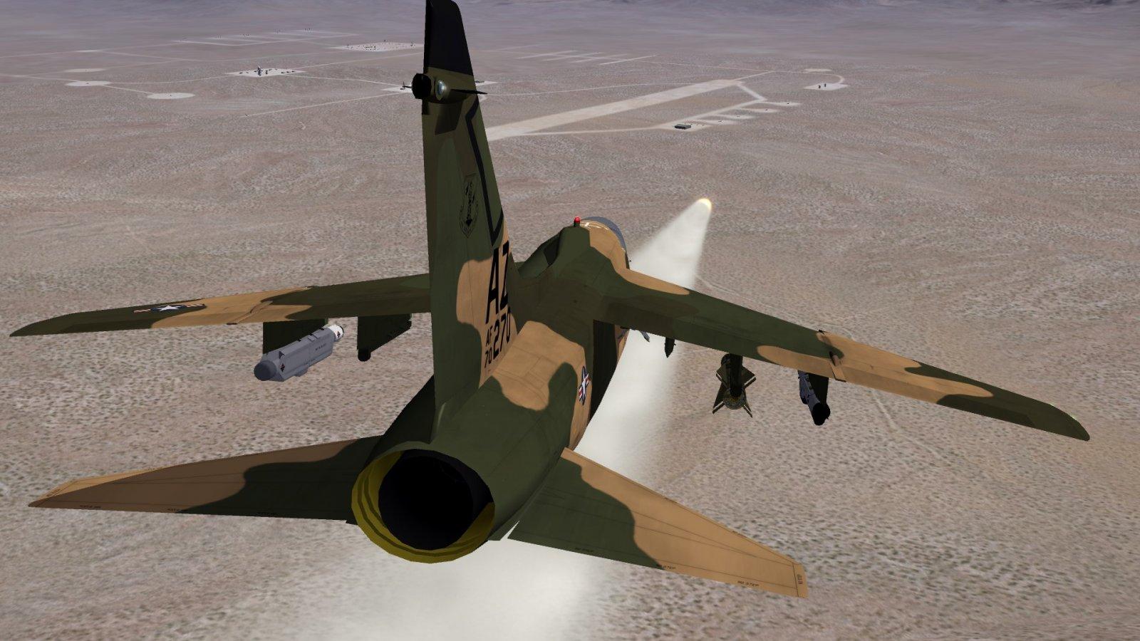 A-7K_MF_0002.JPG