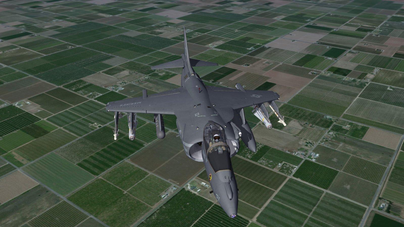 large.AV-8B_NA_0004.JPG.506944171e50afea934fbb4be84482fc.JPG