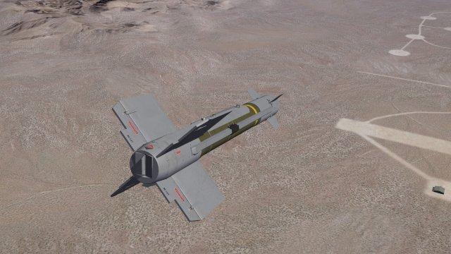 A-7D_Late_0004.JPG