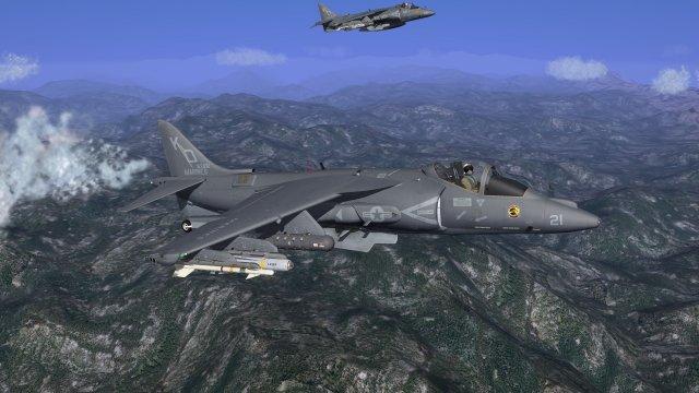 AV-8B_NA_0005.JPG