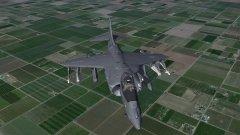 AV-8B_NA_0003.JPG