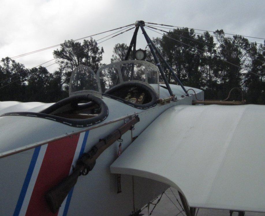 Bleriot XI crew cockpits (1f).jpg