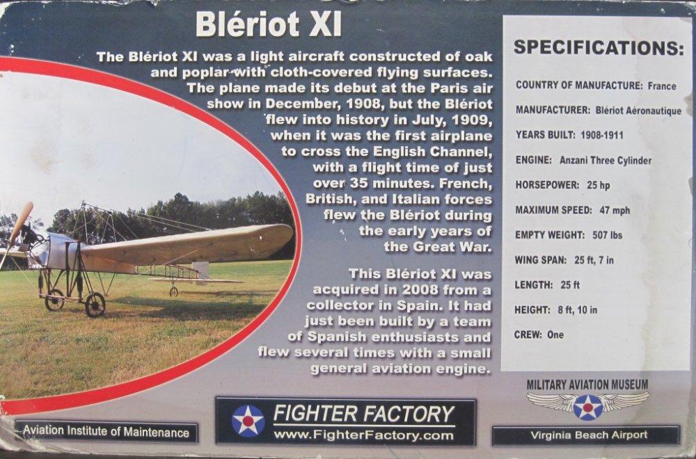 Bleriot XI Placard (1h).jpg