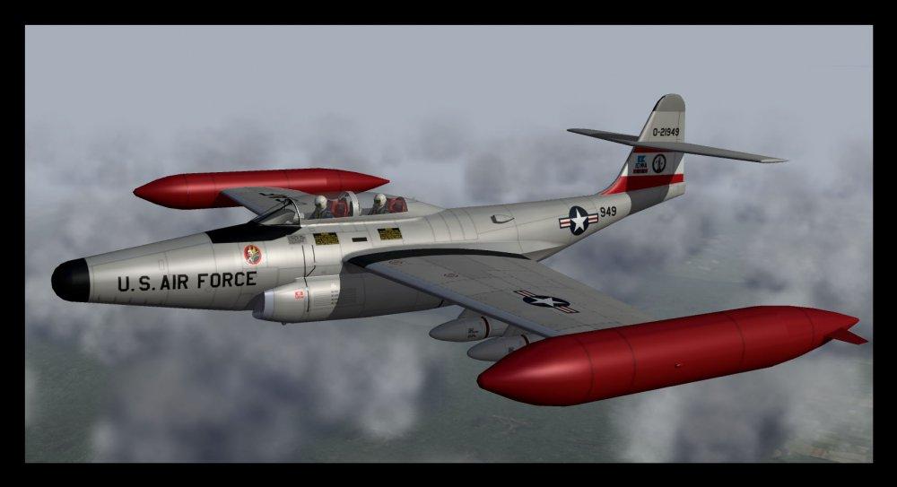F-89J Scorpion.jpg