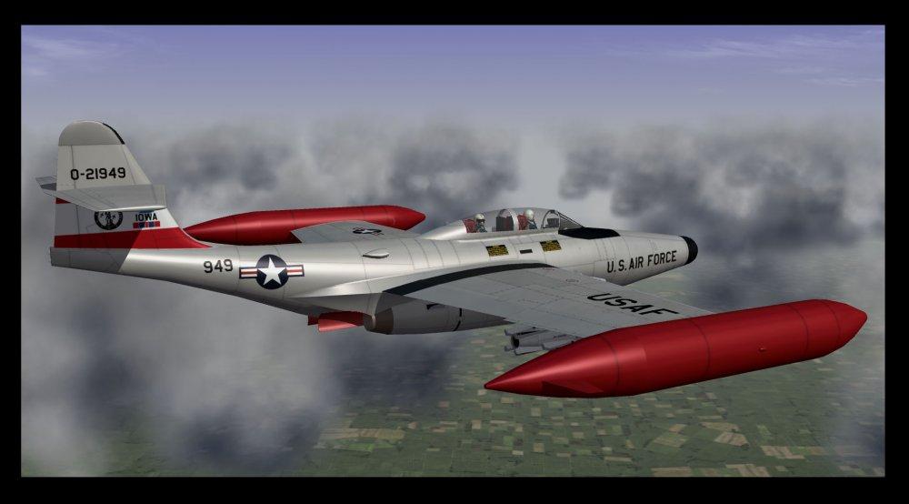 F-89J Scorpion 2.jpg