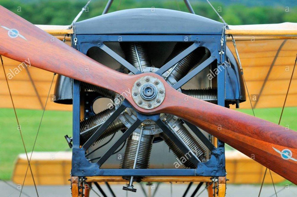 5c44678f6ff19_Gnome-Omega50hp-rotary-engine-from-the-bleriot-xi-la-manche.thumb.jpg.c576b4616457bfb19f19192ab55b22dc.jpg