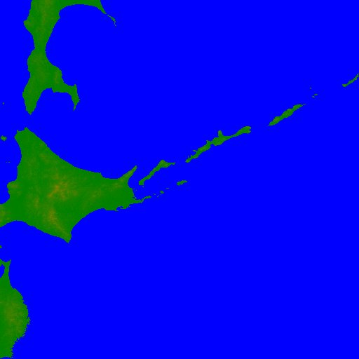 5c5081385a40b_planningmapKurilen250.jpg.df471864800fe1e41b8a4abc5bdafab1.jpg