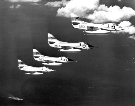 A4D-2_Skyhawks_of_VA-34_in_flight_over_USS_Essex_(CVS-9)_during_the_Bay_of_Pigs_Invasion_in_April_1961.jpg.c73eecccd32a304813182a0d69a3f8e1.jpg