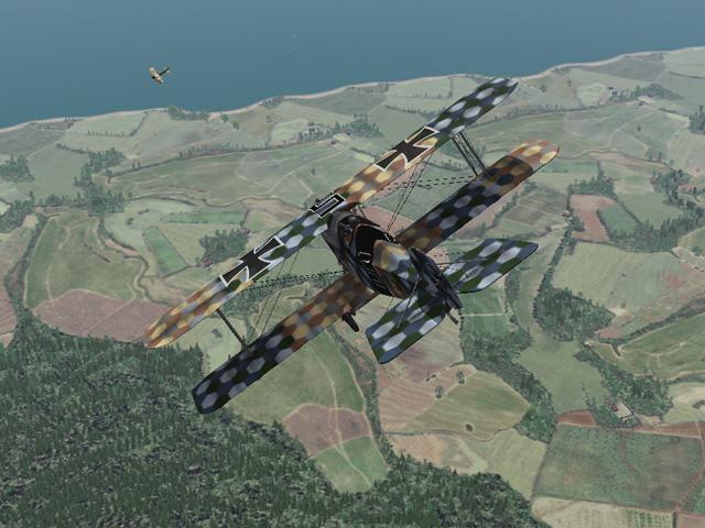 AviatikD1_03.jpg