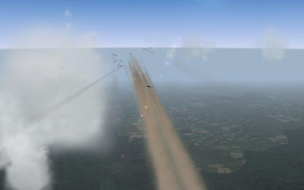 CF-100Rockets1.thumb.jpg.bf6e719eb0b3f67e60e716a21fdd2d8f.jpg