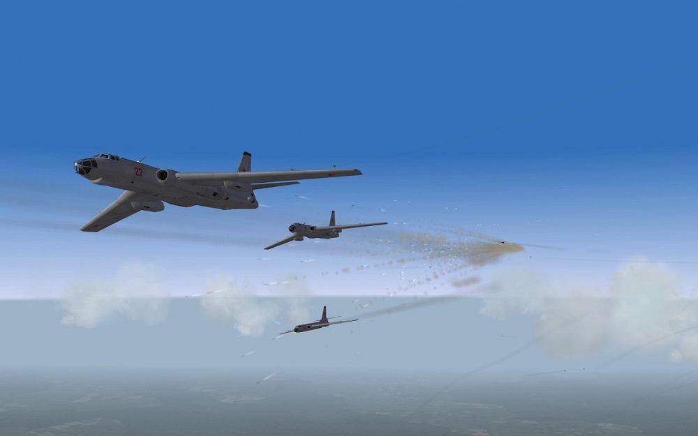 CF-100Rockets2.thumb.jpg.8b282694ed0ba9ae31aeba7f465b5839.jpg