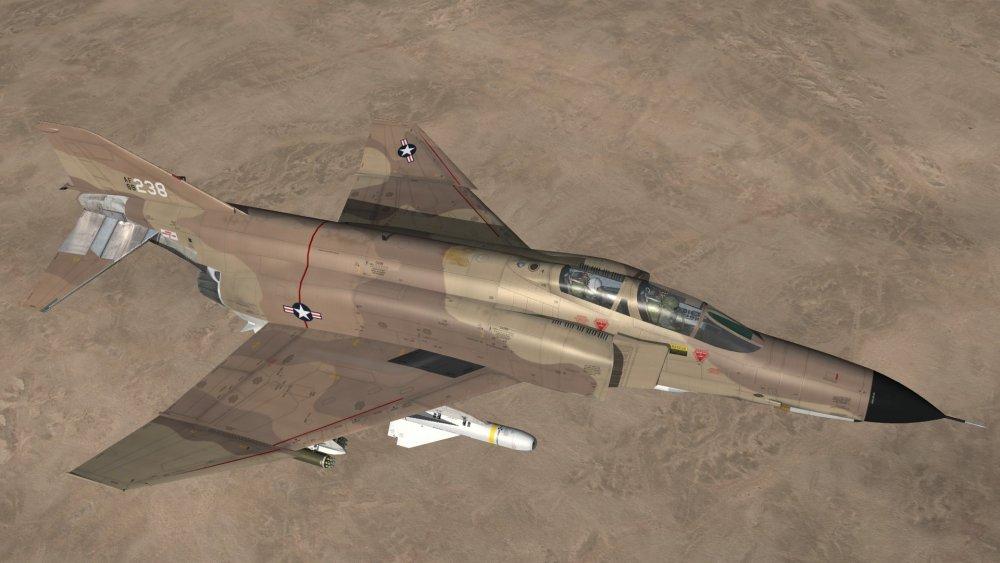 F-4E_Loading.thumb.jpg.dd20eec952acb38df2b7a643cb74c879.jpg