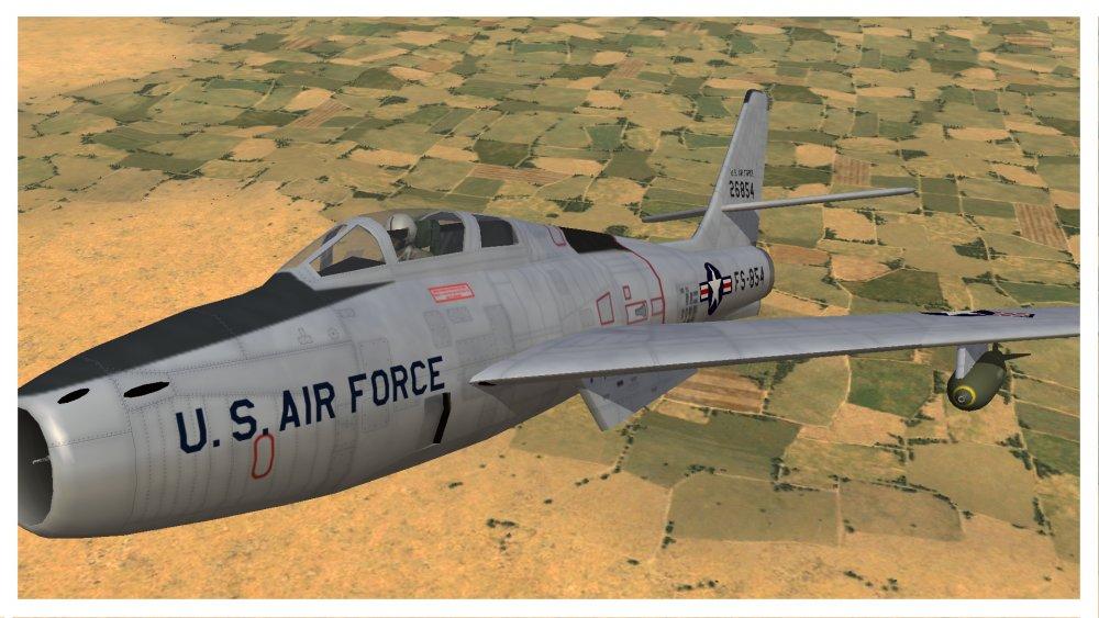 F-84F-1.thumb.jpg.9ee1340b154c34c04d20e905f78830cc.jpg