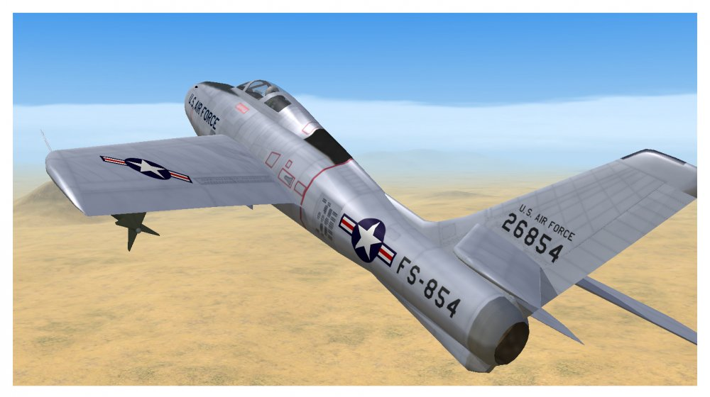 F-84F-3.thumb.jpg.b6d444012da73dc7ca075bdfcab5e6ef.jpg