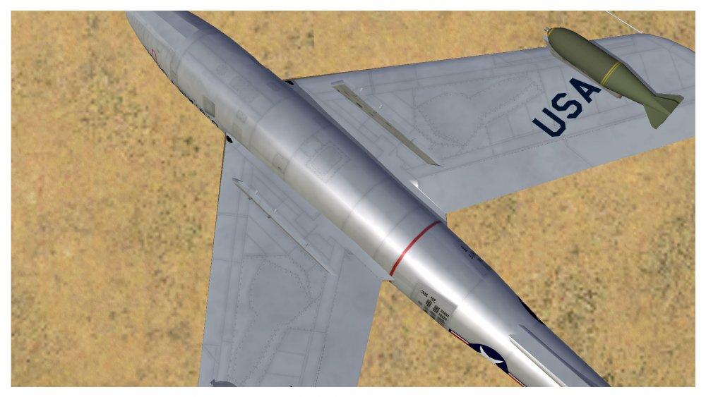 F-84F-4.thumb.jpg.77c4a12dd0be1449c026a3b374ba4f42.jpg