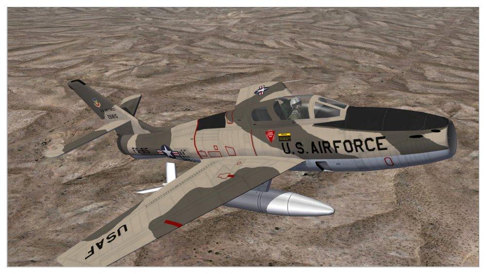F-84F-Desert-1.thumb.jpg.2b6aebcea81b00cd33bf3493afc60e75.jpg
