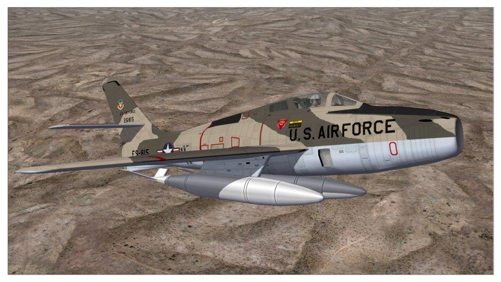 F-84F-Desert-2.thumb.jpg.49cbb3bc2060d923c4c156eca60e5577.jpg