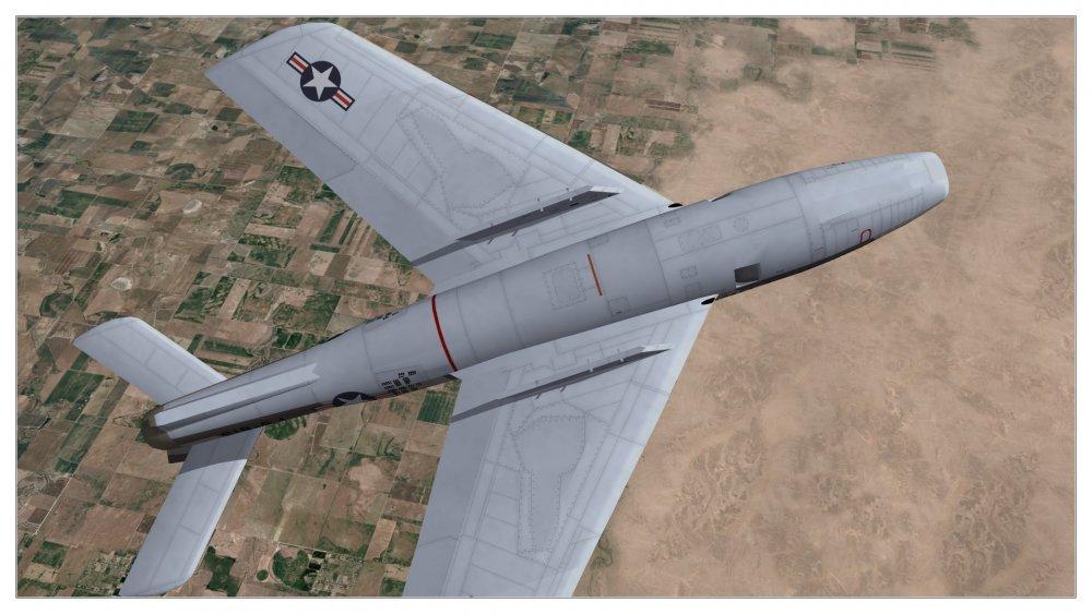 F-84F-Desert-3.thumb.jpg.8d95d2e60ea8c5be382b18816d200913.jpg