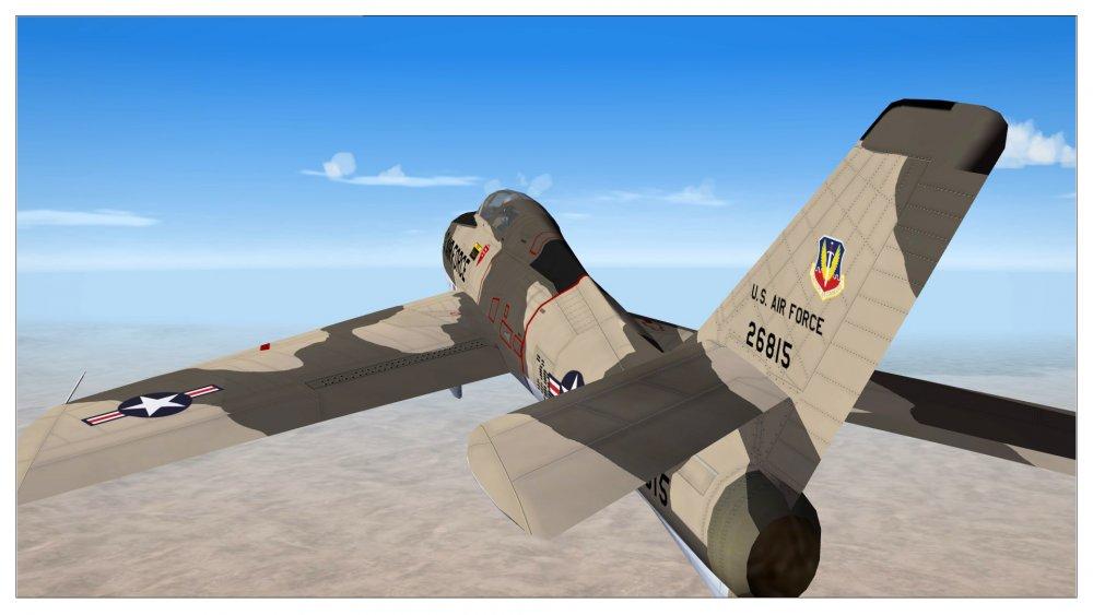 F-84F-Desert-5.thumb.jpg.445b313f4e7f4a1874d444f2c252d597.jpg