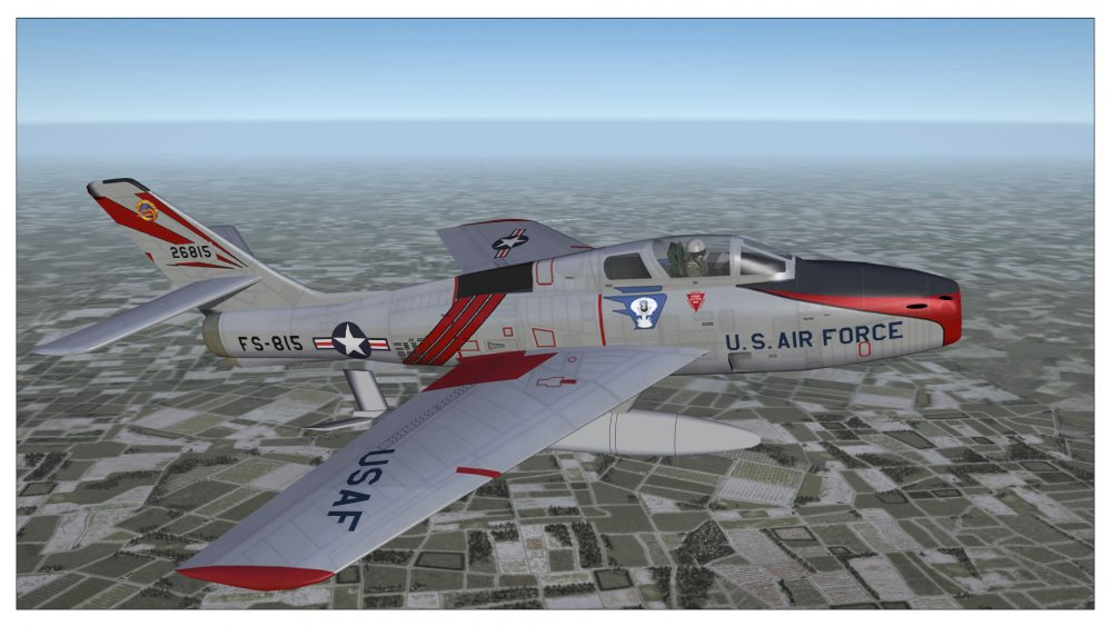 F-84F_TMF-5.thumb.jpg.5762c580b52749d9fbe861ff093e8876.jpg