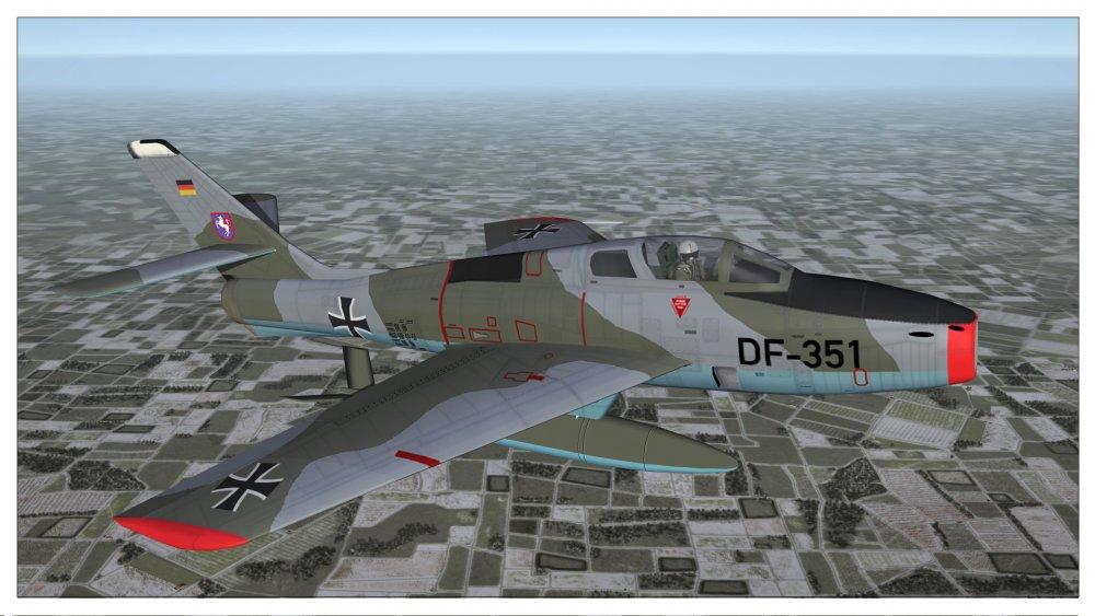F-84F_TMF-6.thumb.jpg.56decaad4f19f7d7d8fb64b7f6eb8907.jpg