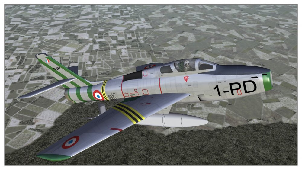F-84F_TMF-7.thumb.jpg.74c4ddff10815d0956ef7dc39c9d5e5c.jpg