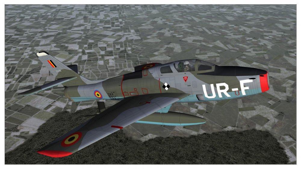 F-84F_TMF-8.thumb.jpg.1132a4670993fa662f9377879a9db6b5.jpg
