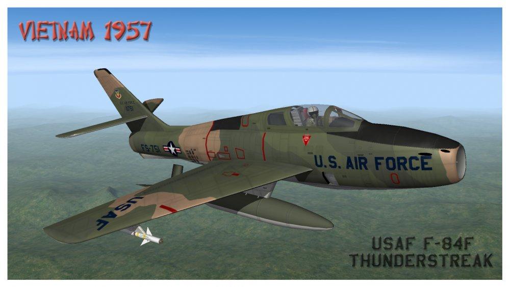 F-84F_USAF_SEA.thumb.jpg.39f929bd5ecc45e15c6d90ca5579ade2.jpg