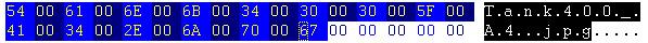 HEX.jpg.bff6129b247e2c8613f900923eaaa219.jpg