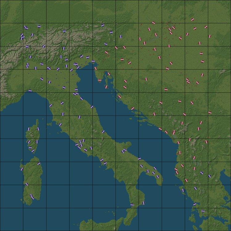 ItalySE_PlanningMap2_000.thumb.jpg.db7c48dbac50d32f5706a8fd433796ce.jpg