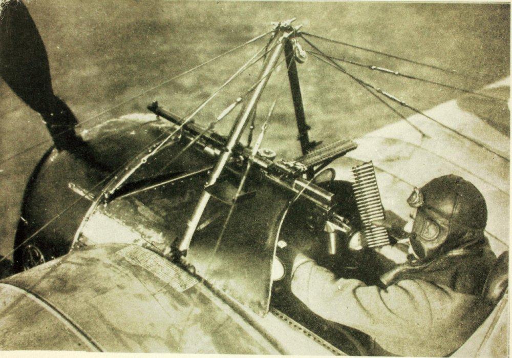 Morane-Saulnier-N-Reloading.jpg