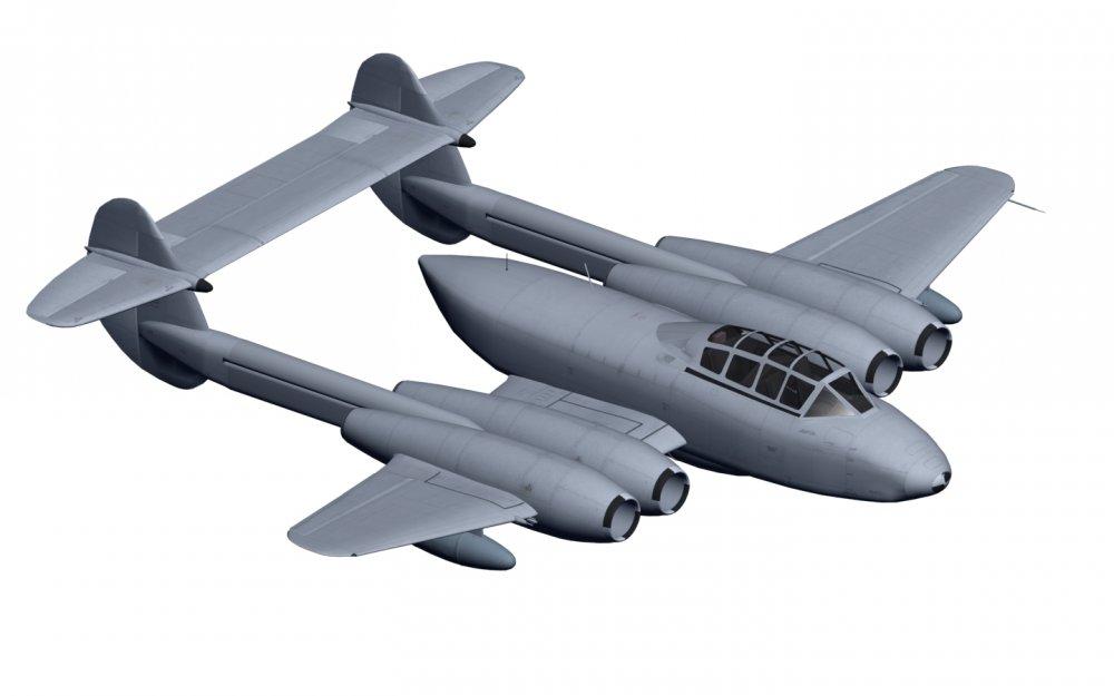 glosterarmagedon1.thumb.jpg.004d315673b4bce7134696152677a159.jpg