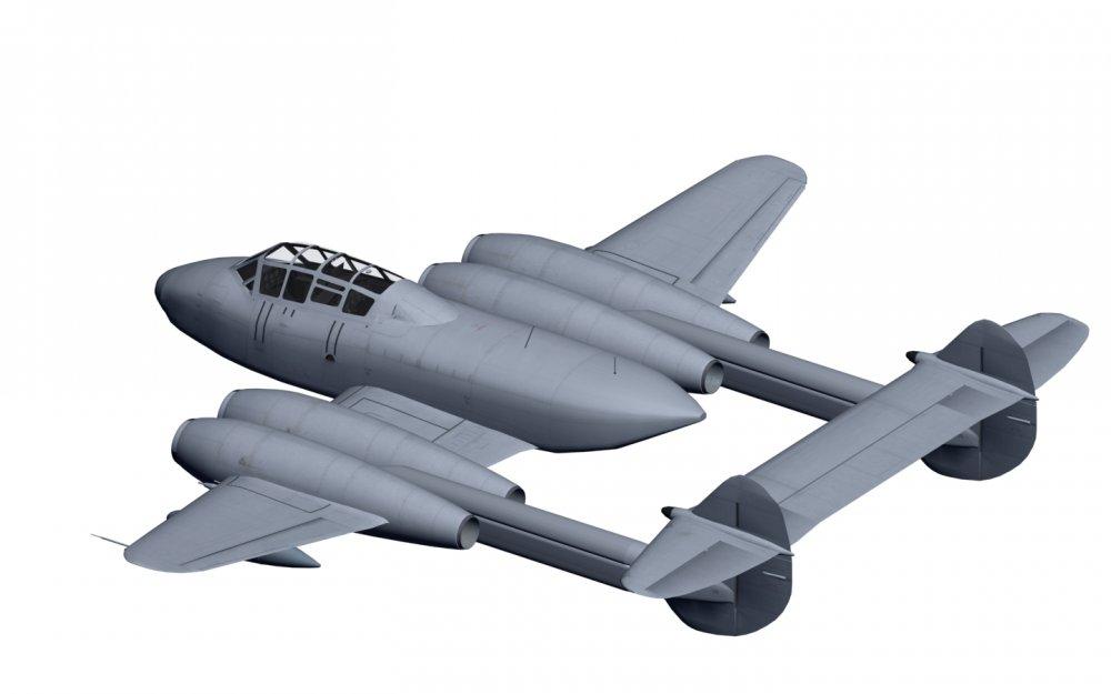 glosterarmagedon2.thumb.jpg.467736edb446243f4ede83d89eb19db0.jpg