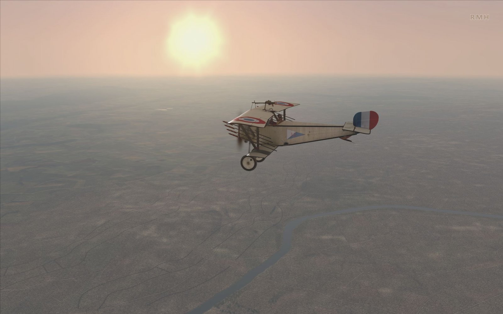 Balloon hunting Nieuport-2.jpg