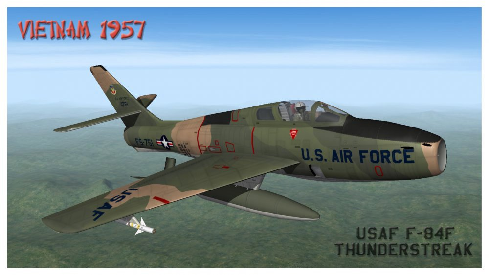 F-84F_USAF_SEA.jpg