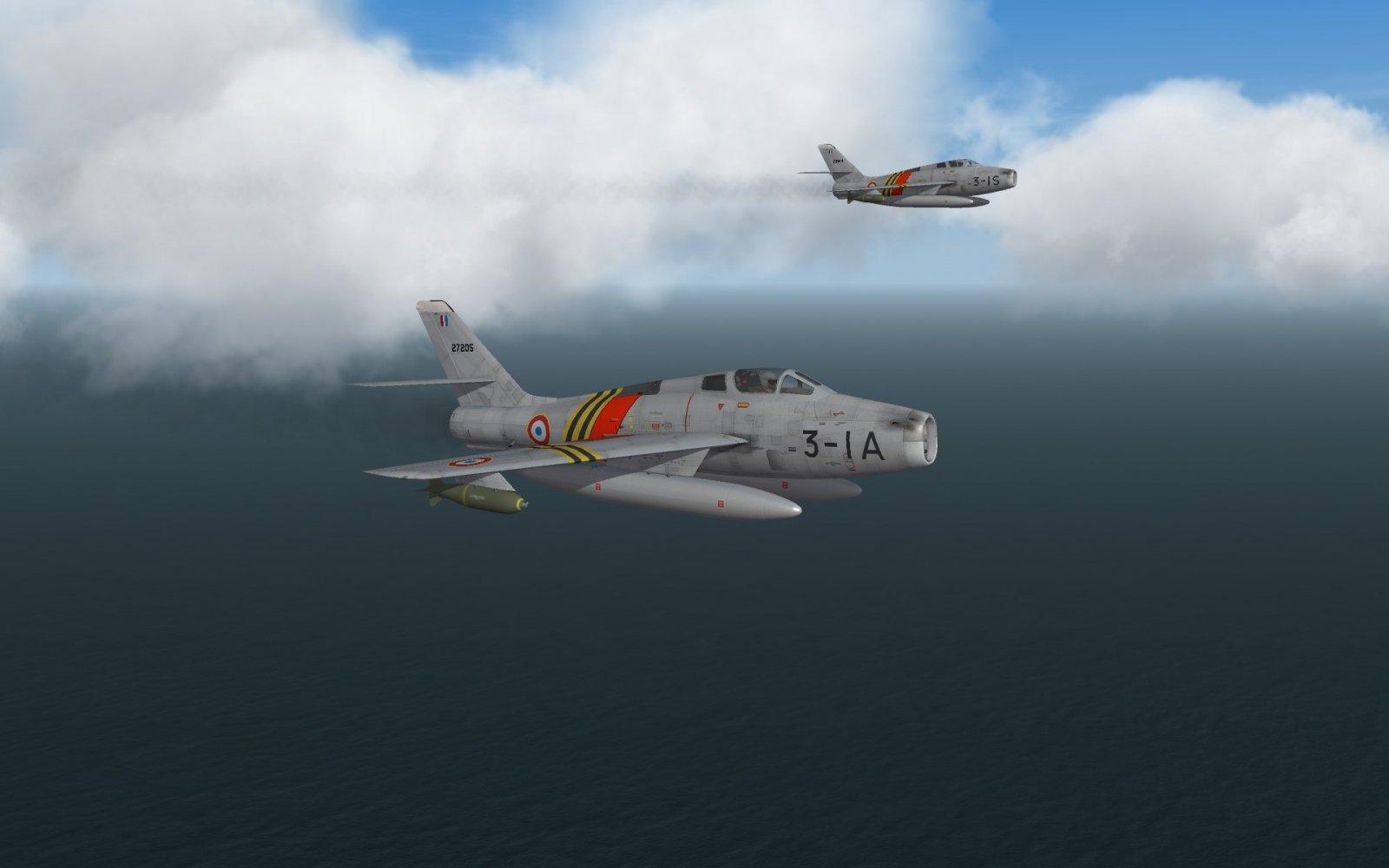 F84F-Suez00003.JPG