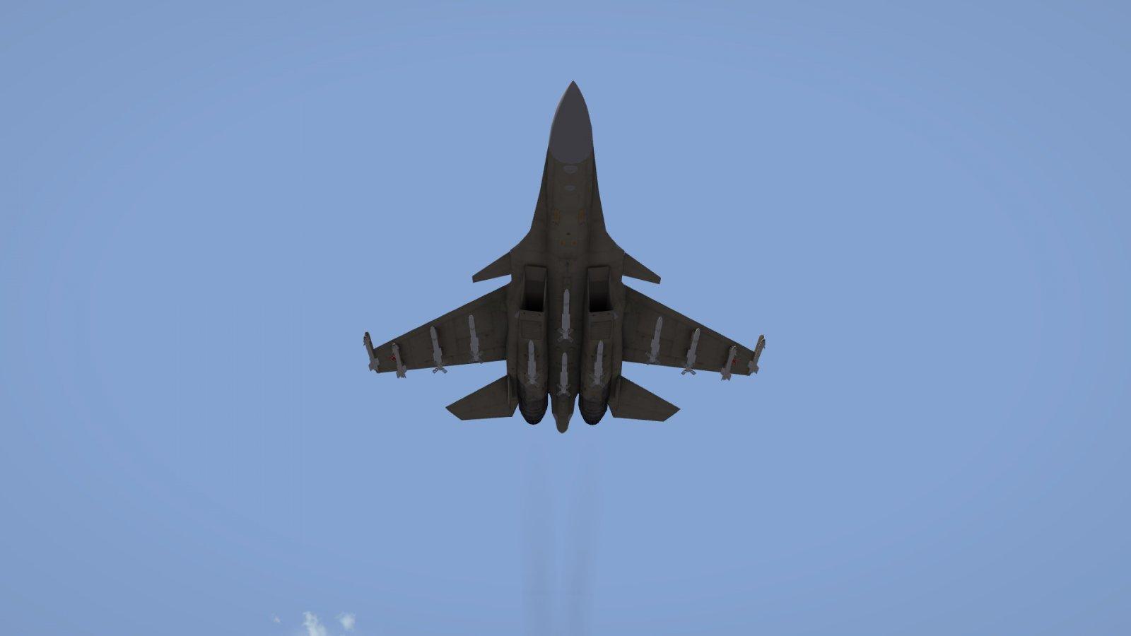 Su-37 Terminator.JPG
