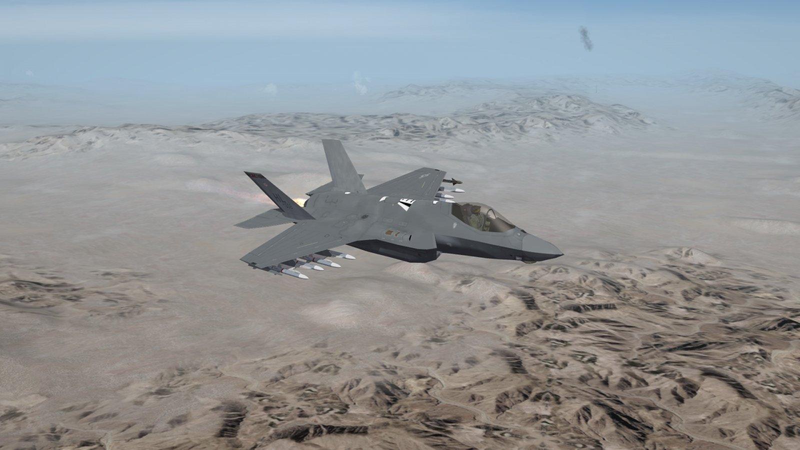 F-35 Lightning.JPG