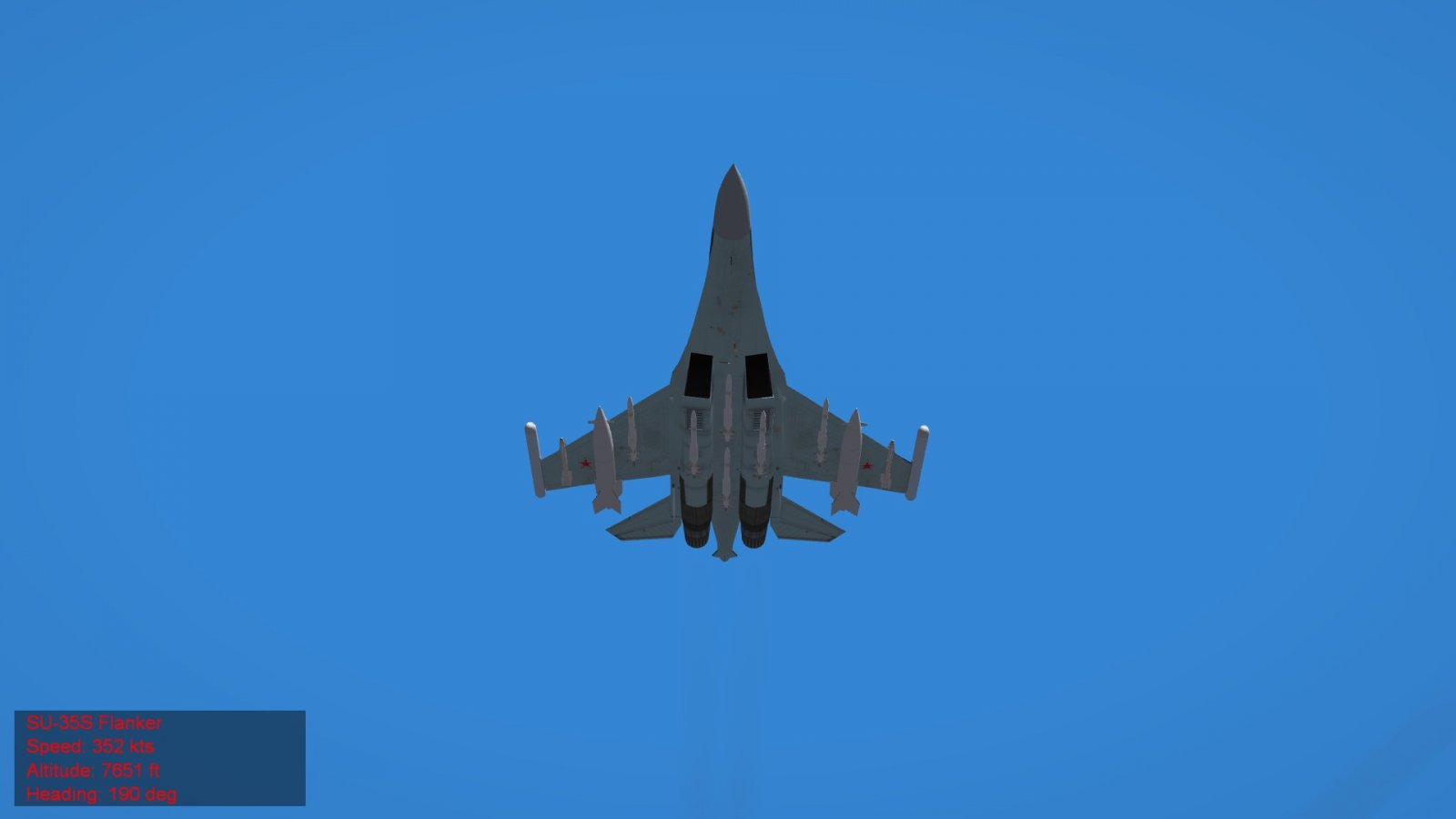 Sukhoi Su-35.JPG