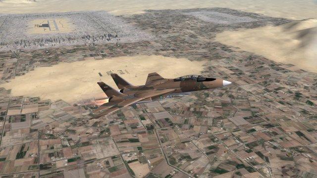 F14A-IRIAF