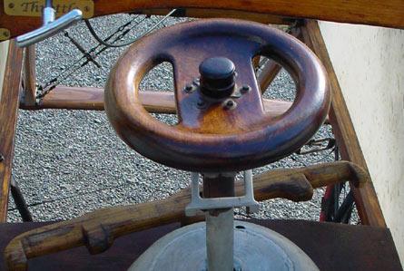 tour-wheel-l.jpg.f8c80c9d1263610259f0397f46737626.jpg