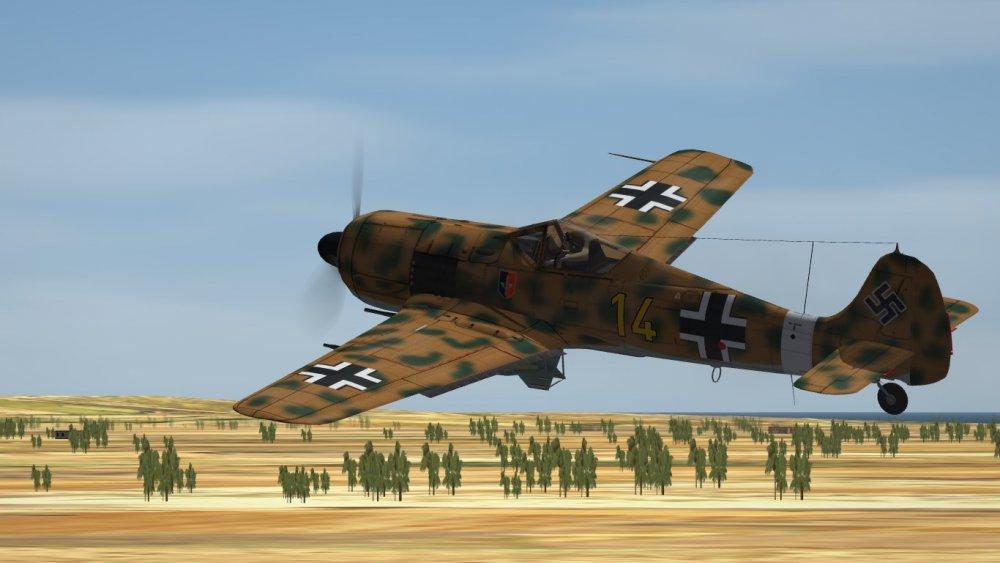 3 JG52.JPG