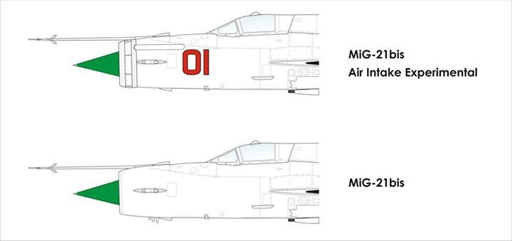 5c5f51b06fd93_MiG-21airintake.jpg.f76eed1ab7b2c0f992083fe06e8dcc00.jpg