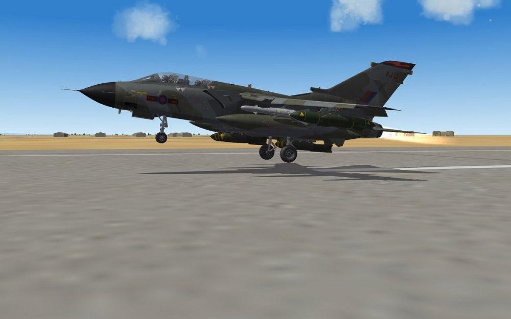 5c68afd2f235b_TornadoTake-Off.thumb.jpg.82d81850bc39aa813ced47b26415c91c.jpg