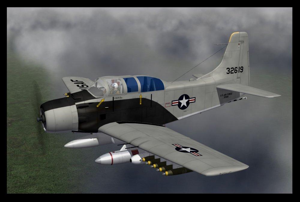 USAF A-1E.jpg