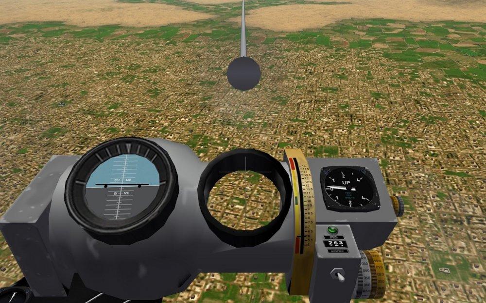 BombSight.thumb.jpg.cdfaabf5b48d38a21f5375b8230c8aee.jpg