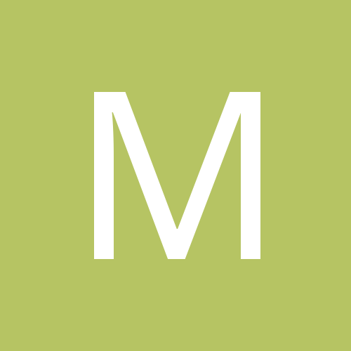 MSim12