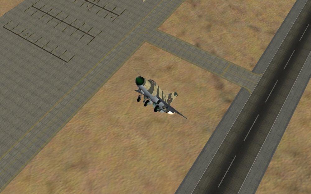 Mig-21Bis.thumb.jpg.bae18a220ceda44d1673e0d5070e2757.jpg